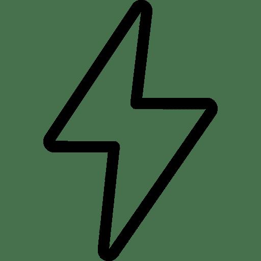 Elleverantör i Växjö (Kronobergs län – Alvesta, Lessebo, Ljungby, Markaryd, Tingsryd, Uppvidinge, Växjö, Älmhult)