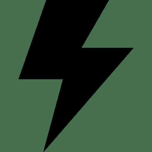 Elleverantör i Östersund – Jämtlands län (Berg, Bräcke, Härjedalen, Krokom, Ragunda, Strömsund, Åre)