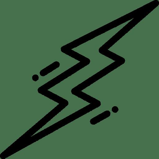 Elleverantör i Gävle (Gävleborgs län – Bollnäs, Gävle, Hofors, Hudiksvall, Ljusdal, Nordanstig, Ockelbo, Ovanåker, Sandviken, Söderhamn)
