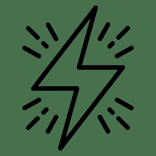 Elleverantör i Luleå – Norrbottens län (Piteå, Hortlax, Norrfjärdens, Älvsby, Älvsbyns köping, Luleå, Nederluleå, Överluleå, Edefors, Råneå, Överkalix, Nederkalix, Töre, Nedertorneå, Haparanda, Övertorneå, Hietaniemi, Korpilombolo, Tärendö, Pajala, Junosuando)