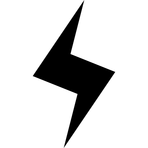 Elleverantör i Södertälje (Södermanlands län – Nyköping, Katrineholm, Strängnäs, Oxelösund, Torshälla, Trosa, Flen, Gnesta, Skiftinge, Eskilstuna).